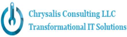 Chrysalis Consulting LLC